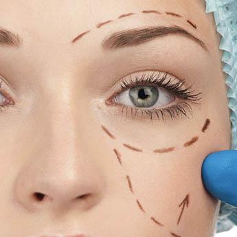 Cirurgia Plástica em Natal - Clínica Médica O Doutor