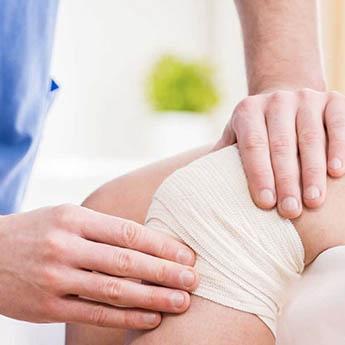 Ortopedia em Natal - Clínica Médica O Doutor