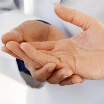 Reumatologia em Natal - Clínica Médica O Doutor